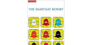 The Snapchat Report